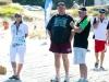NSWPWC State Titles 010412 152