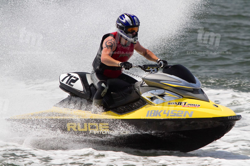 Rd 2 club circuit series 20 nov 2011 nsw personal watercraft club nswpwc race 20 nov 2011 048 fandeluxe Image collections