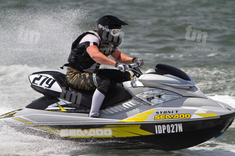 Rd 2 club circuit series 20 nov 2011 nsw personal watercraft club nswpwc race 20 nov 2011 065 fandeluxe Image collections