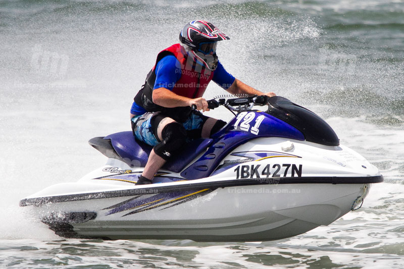 Rd 2 club circuit series 20 nov 2011 nsw personal watercraft club nswpwc race 20 nov 2011 100 fandeluxe Image collections