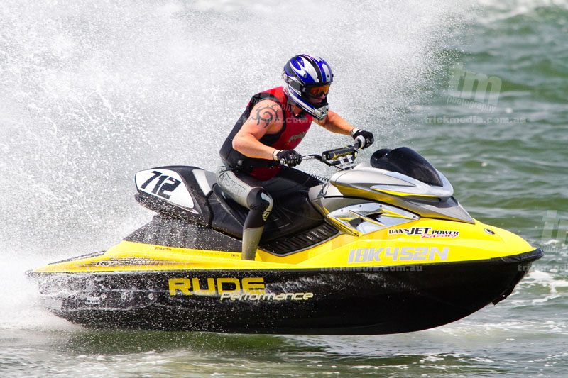 Rd 2 club circuit series 20 nov 2011 nsw personal watercraft club nswpwc race 20 nov 2011 140 fandeluxe Image collections