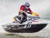 NSWPWC Race 20 Nov 2011 019