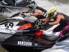 NSWPWC Race 20 Nov 2011 040