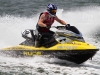 NSWPWC Race 20 Nov 2011 047