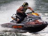 NSWPWC Race 20 Nov 2011 052