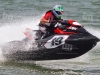 NSWPWC Race 20 Nov 2011 123