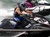 NSWPWC Race 20 Nov 2011 143