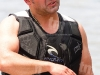 NSWPWC Race 20 Nov 2011 161