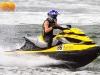 NSWPWC Race 20 Nov 2011 186