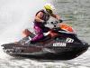 NSWPWC Race 20 Nov 2011 202
