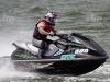 NSWPWC Race 20 Nov 2011 227