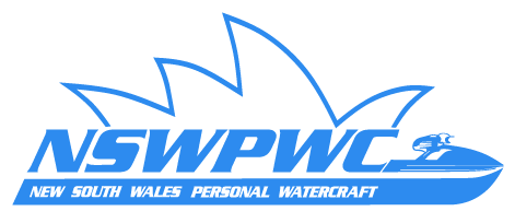 NSW Personal Watercraft Club